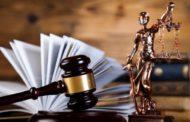 Судебные разбирательства вокруг песчаного карьера продолжатся в экономическом суде