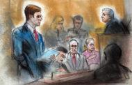 Дело «О зерне»: Прокурор запутался в обвинении накануне прений