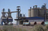 Кызылординцы судятся с китайскими инвесторами из-за неправильно построенного завода