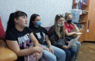 Суд восстановил на работе в компанию «Автодом Костанай» Ольгу Дмитриеву и Викторию Мухамадееву