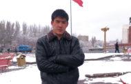 Гражданина Кыргызстана, нелегально поставлявшего доноров почек в Казахстан, приговорили к шести годам лишения свободы