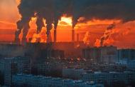 Пандемия пошла на спад — ООН предупреждает землян о новой катастрофе