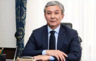 Экс-вице-министр культуры и спорта осуждён за получение взятки