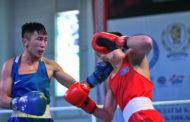 Сборная Казахстана по боксу обновит состав на 80% к чемпионату мира