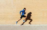 Сегодня в Казахстане отмечается День спорта