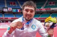 Сколько заработали казахстанские спортсмены за медали Олимпиады-2020