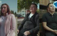 Костанайцы, родившиеся вместе с новой страной — Казахстаном, нашли себя в разных профессиях