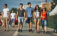 В Казахстане 7% молодежи не учится, не работает, не повышает квалификацию