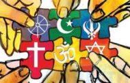 Религиозное образование можно получить и в Казахстане