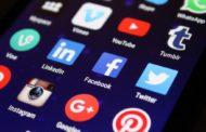 Facebook отключил функцию просмотра друзей для пользователей из Афганистана