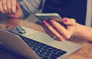 Лица с особыми потребностями могут оформить документы на оказание соцуслуг онлайн