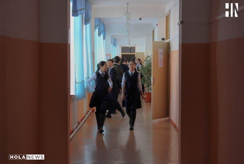 Низкие результаты казахстанских школьников в PISA 2018 вызывают тревогу – Аймагамбетов
