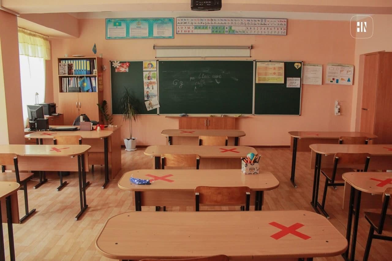 Смогут ли родители перевести детей на онлайн-обучение, рассказал глава МОН
