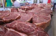 Казахстан стал одним из главных покупателей конины и говядины из России