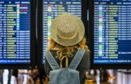 Казахстанцы стали чаще уезжать из страны