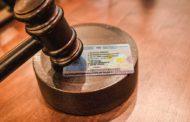 В Костанайской области пожизненно лишили права управления транспортом 236 человек