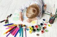 Фонд «Жанашыр бол» объявляет конкурс рисунков «Мы выбираем мир»