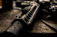 КНБ задержал четырех подозреваемых в пропаганде терроризма