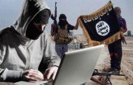 Как религиозные радикалы используют интернет-пространство?
