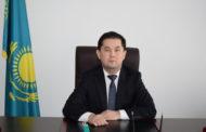 Председателя Ревизионной комиссии Акмолинской области арестовали