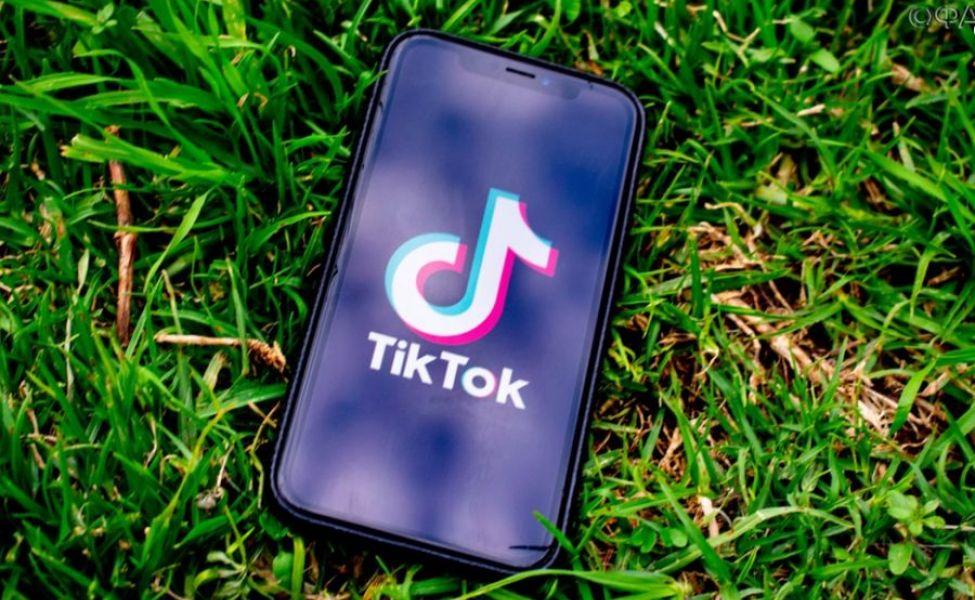 В Китае ввели ограничения для пользователей TikTok моложе 14 лет
