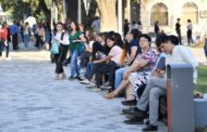 В Казахстане стартовала всеобщая перепись населения