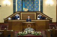 Токаев раскритиковал акимов за неспособность самостоятельно принимать решения