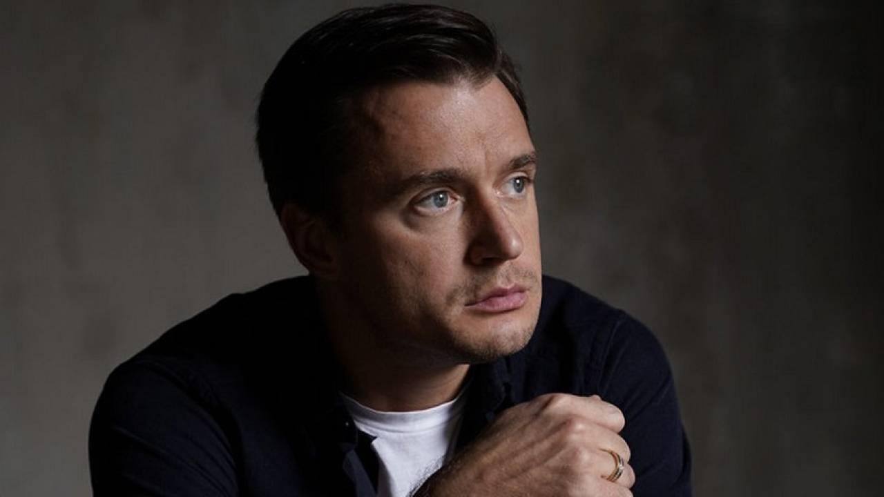 Российский актер госпитализирован в психиатрическую больницу