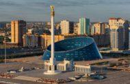 30 лет Независимости Казахстана: стратегическое планирование — движущая сила развития