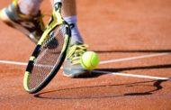 Плодотворная неделя для казахстанского тенниса