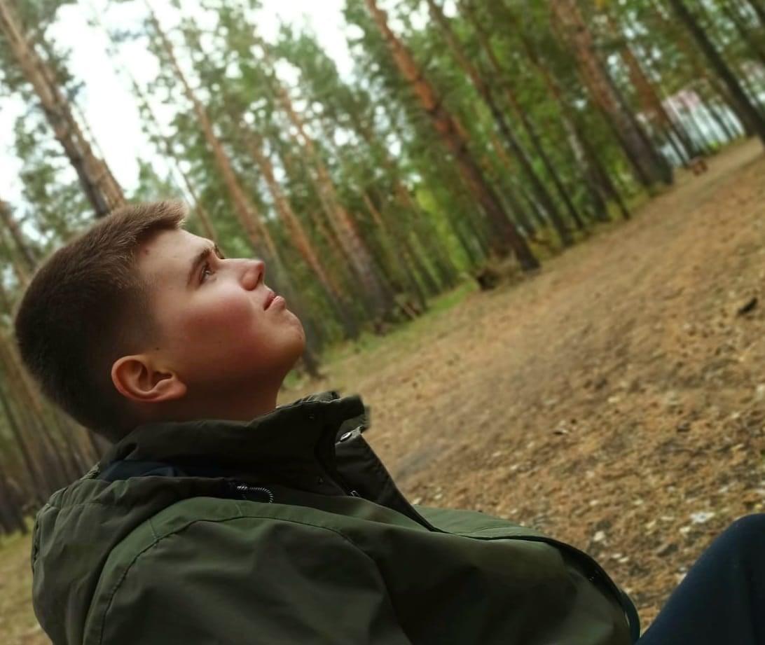 «Минздрав нас просто «развел», — казахстанский журналист Александр Журавлев выложил в фейсбук историю о судьбе своего сына