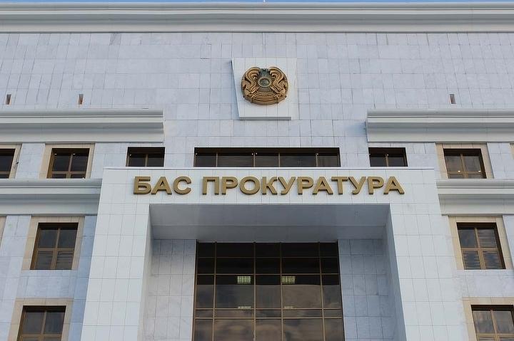 Банки РК списывали деньги заемщиков сверх лимита
