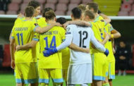 «Казахстан — это почти образец силы воли». Российские СМИ — о ничьей с Боснией в отборе ЧМ-2022