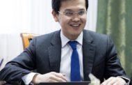Багдат Мусин: У Казахстана новый телефонный код