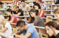 Выпускники магистратуры зарабатывают в среднем на 35% больше бакалавров – Минтруда