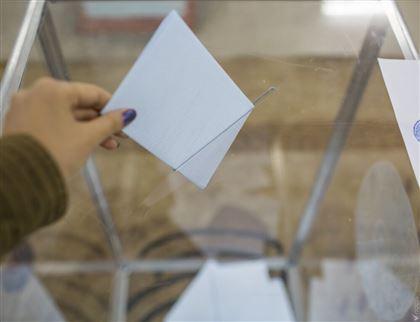 Озвучены итоги выборов в России