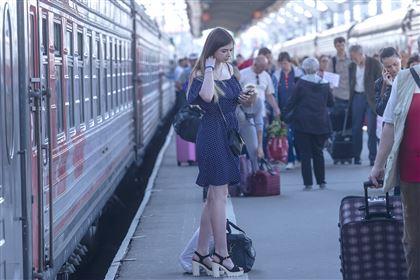 Из Казахстана уезжают специалисты жизненно важных профессий: стоит ли бить тревогу