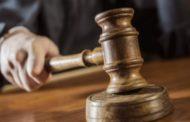 В Талдыкоргане осудили за взятку сотрудника отдела образования