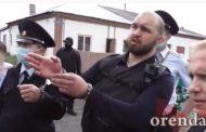 Один из киллеров, обвиняемый в убийстве в Оренбурге предпринимателей и ребенка, ждёт суда (18+)