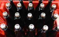 В Казахстане отменили обязательную маркировку алкоголя