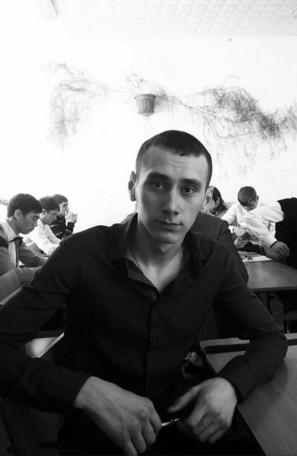 Костанайский областной суд рассматривает апелляционную жалобу по делу об убийстве сотрудника ТОО «Олжа Агро»