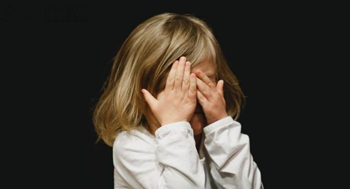 Бывший муж выкрал у жительницы Рудного 8-летнюю дочь