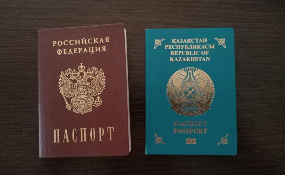 Смекалистый пенсионер из Семея получал пенсию и в Казахстане, и в России