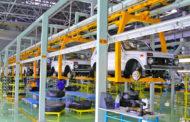 Казахстан задавил экс-партнера «АвтоВАЗа»