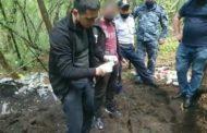 Сотрудницу акимата Риддера убили из-за серебряных серёжек