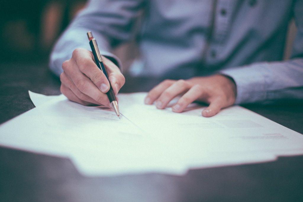 Мажилис принял законопроект, предусматривающий отслеживание активов высокопоставленных чиновников