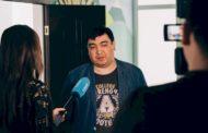 Известный писатель и путешественник Мади Раимов о том, что происходит с современным Казахстаном