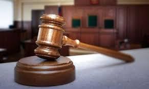 Осужден предприниматель, давший взятку экс-руководителю отдела образования Мендыкаринского района