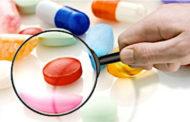 Антикоррупционной службой РК выявлено искусственное завышение цен на лекарства
