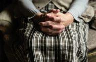 В Казахстане доля пожилых людей среди населения выросла до 11%